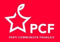 Federation du Loiret du PCF Logo